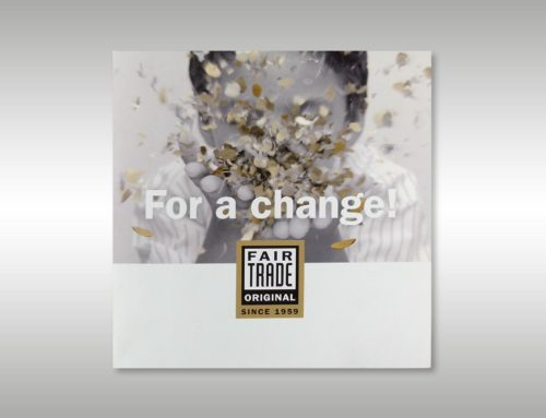 Event 50 jaar Fair Trade Original