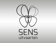 Logo SENS uitvaarten
