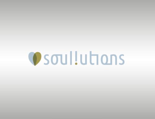 Huisstijl Soullutions